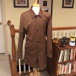 Michael Kors jacket 44R